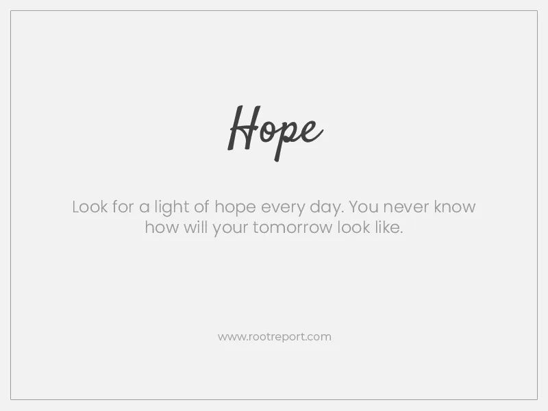 40 Powerful Short Inspirational One Word Quotes That Ll Make Your Day One Word Quotes Small Love Quotes Word Quotes