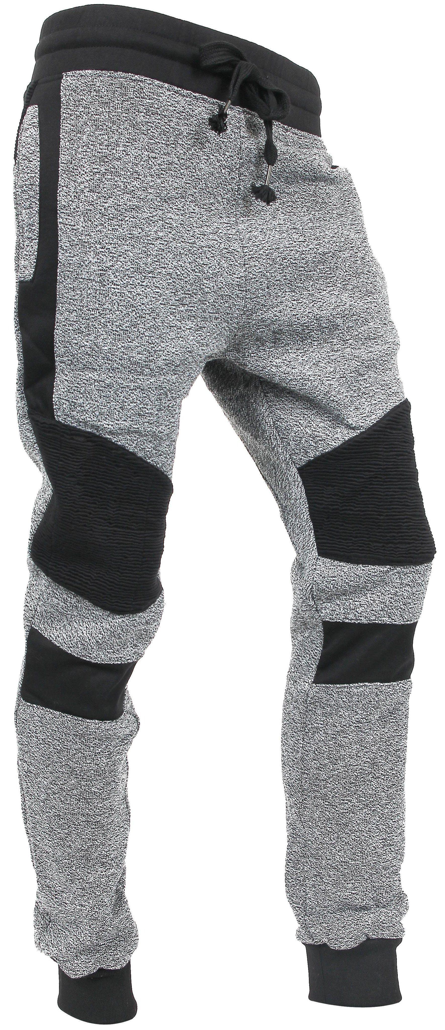 Mens Fleece Jogger Pants Mens Jogger Pants Mens Joggers Mens Fleece Jacket