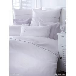 Photo of Reduced cotton bedding