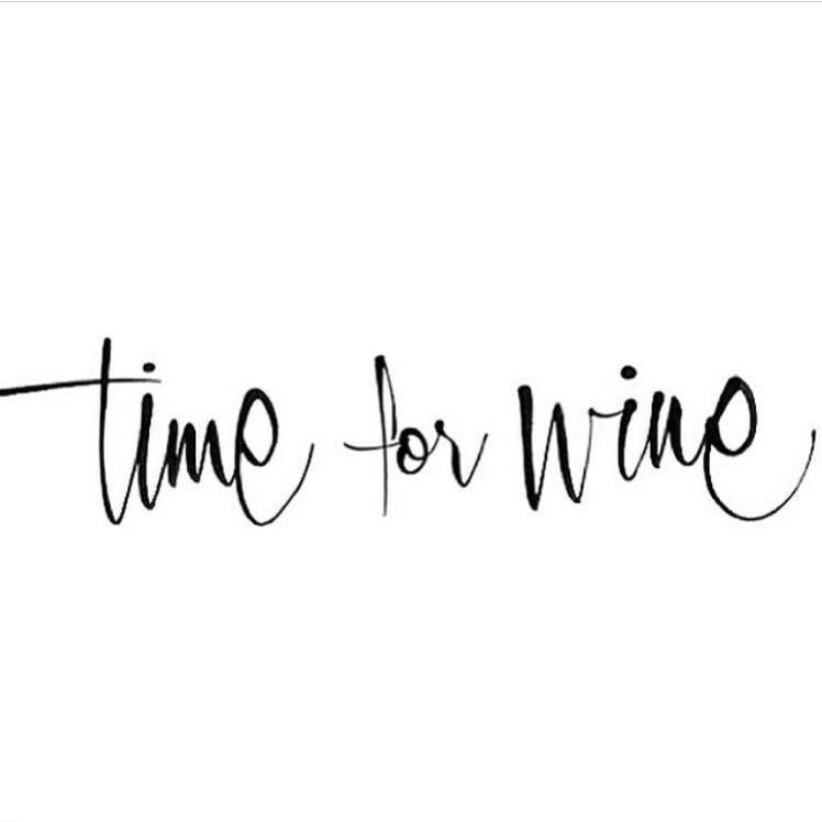 Pin von Brittney Rae auf • Words • | Pinterest | Weinfest, Wein ...