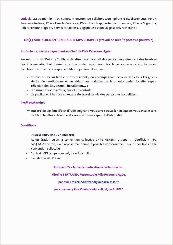 Exemple De Cv Licence Economie Et Gestion Maroc Pdf (With