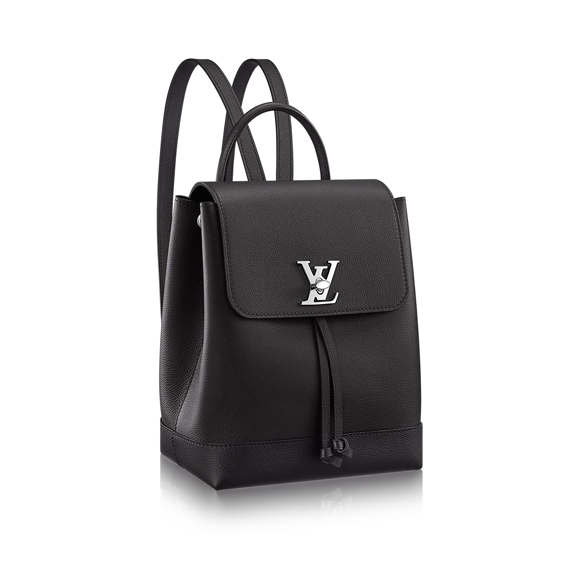 8094cebbac92 For lady who are hunting for an exquisitely sharp and streamlined backpack