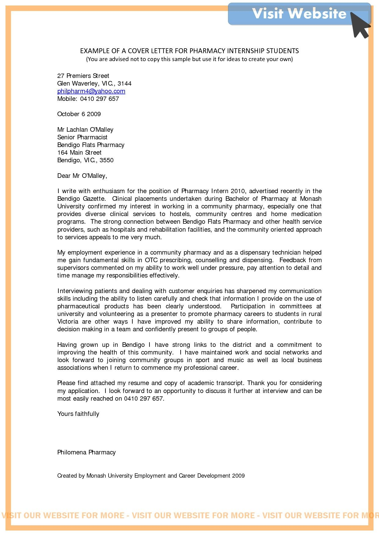 sample cover letter for executive mba in 2020 Writing a