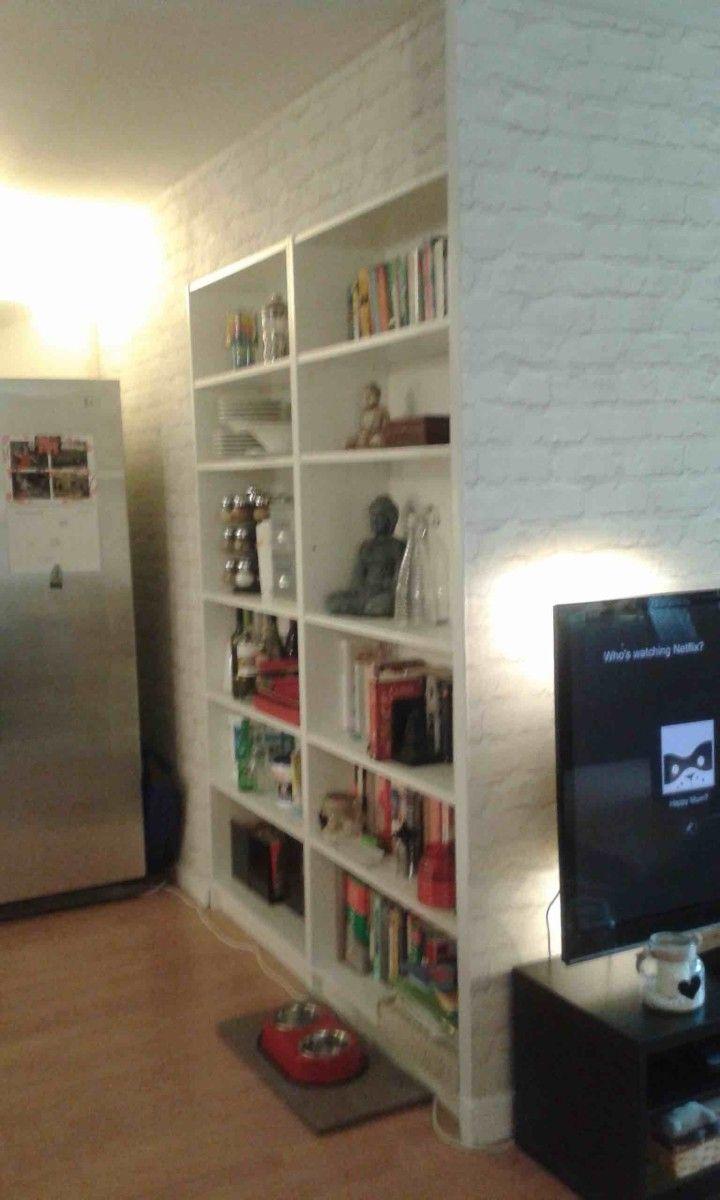 hardware kit excellent com bookcases of gammaphibetaocu door uk bookcase for aifaresidency hidden