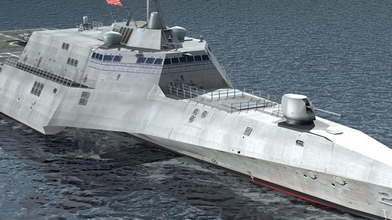 warships Black Opz Warships Warship, The last ship