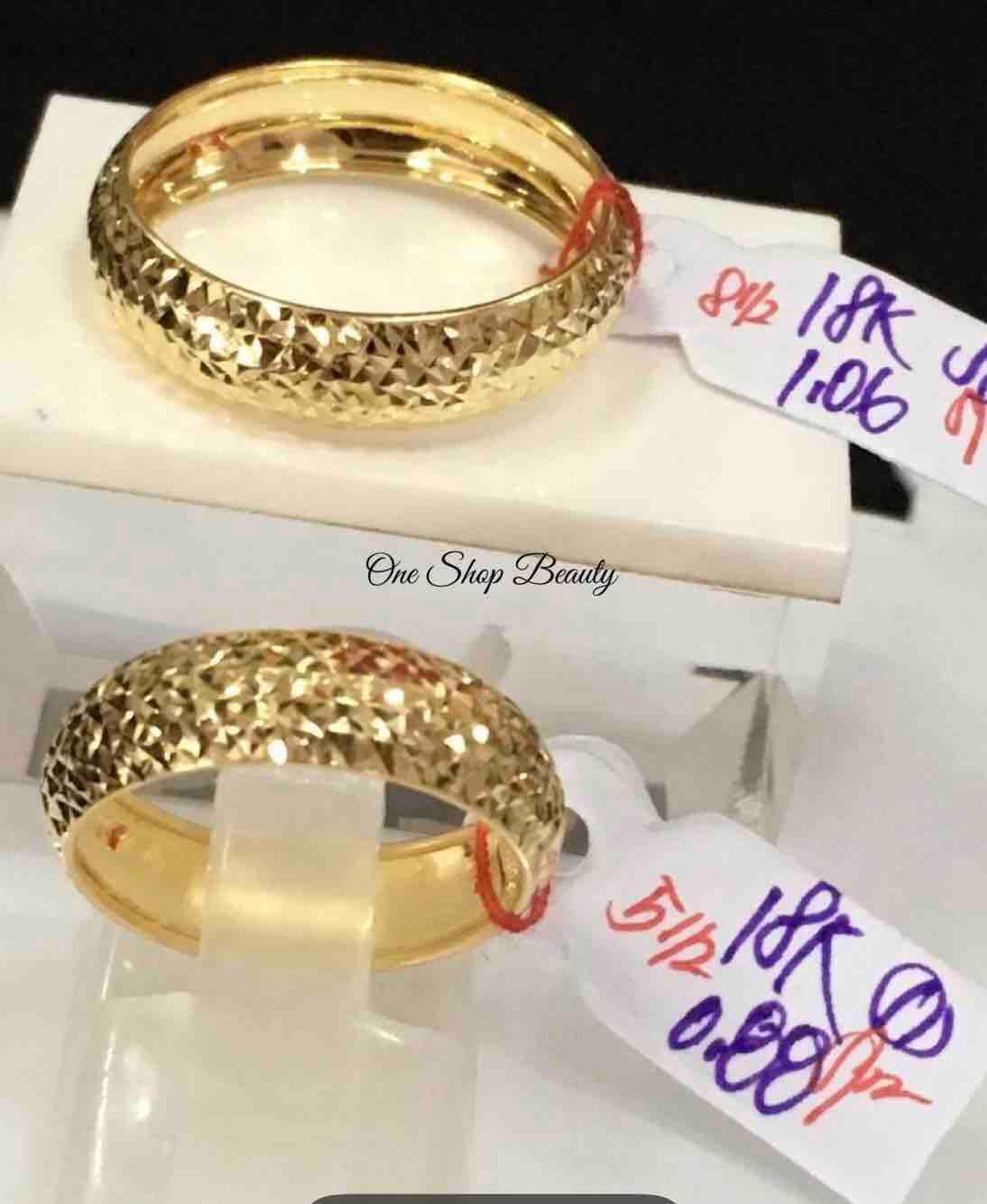Gold Wedding Ring Price In Philippines In 2020 Wedding Rings Sets Gold Wedding Rings Prices Mens Wedding Rings Uk