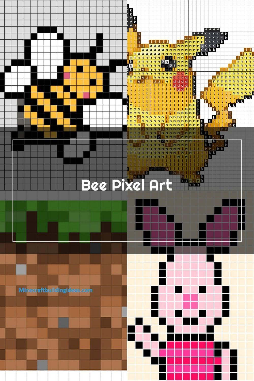53186 Gif 800 775 Pixels Pokemon Cross Stitch Pixel Art Pokemon Pokemon Pattern