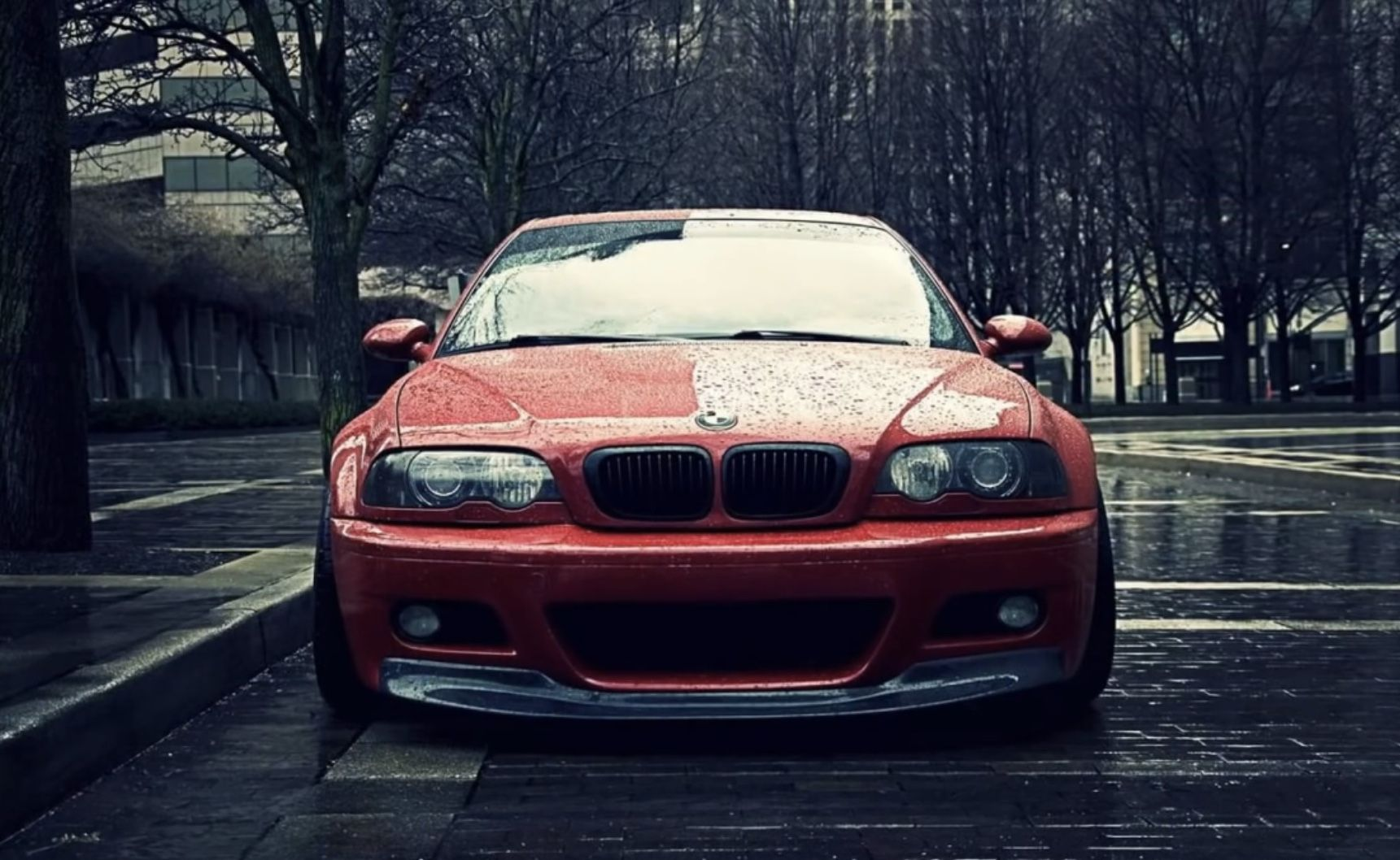 Pin By Daddy Smith On Bimmer Mods With Images Bmw M3 Bmw Cars
