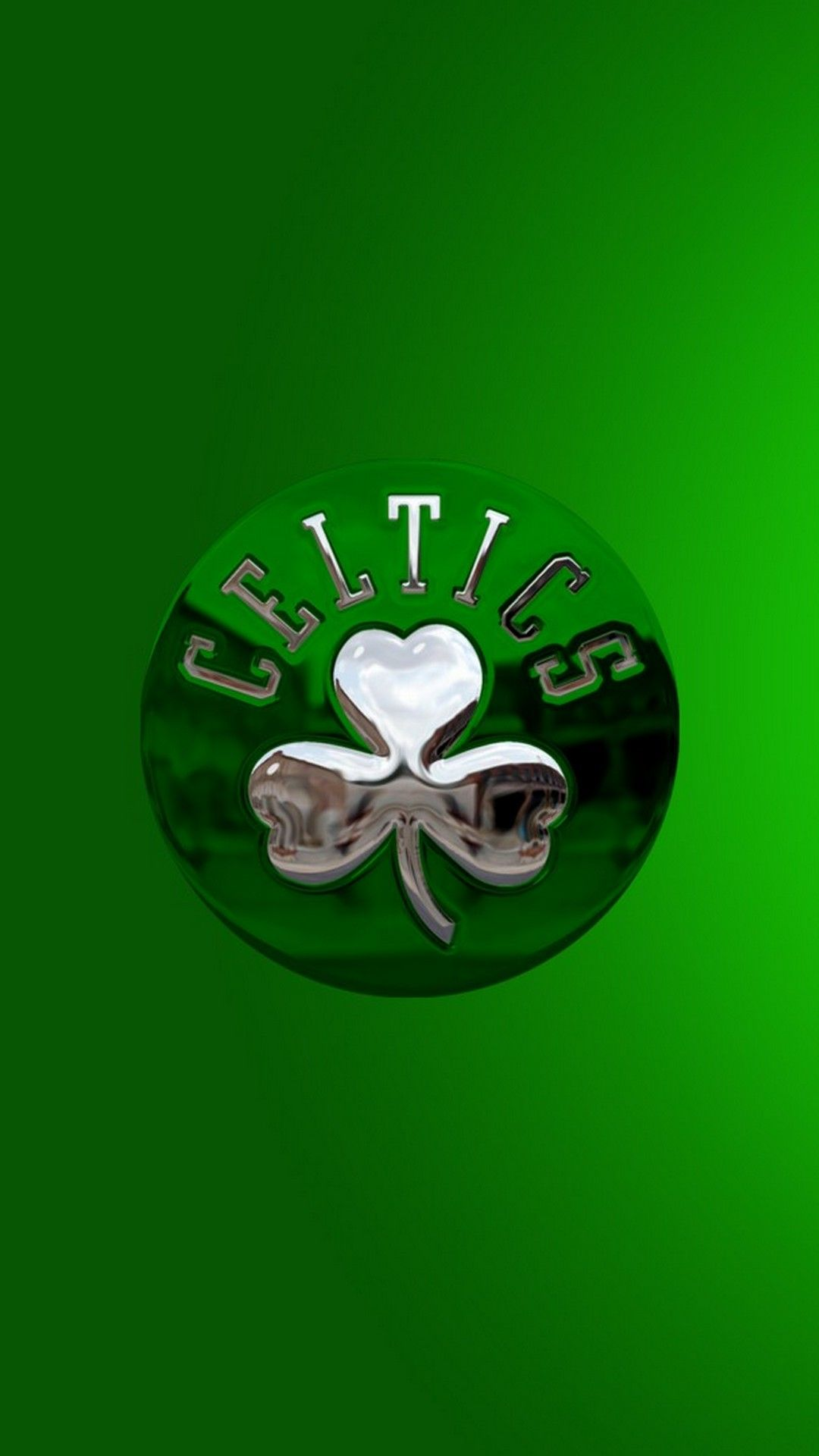 Boston Celtics Wallpaper For Android Best Mobile Wallpaper Boston Celtics Wallpaper Boston Celtics Nba Wallpapers