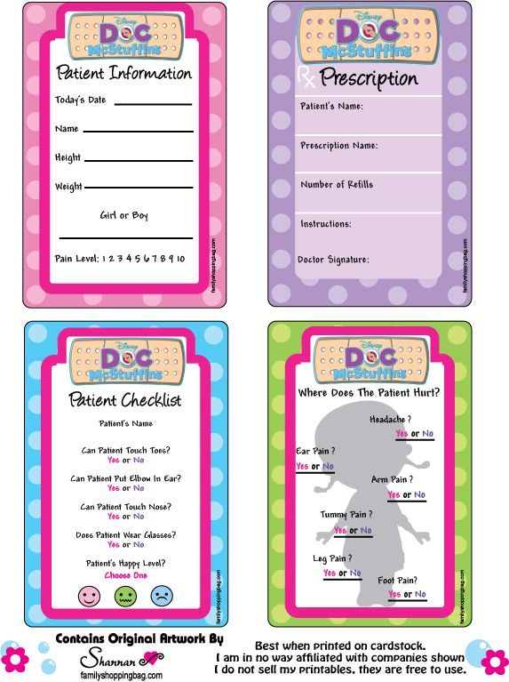 wwwfamilyshoppingbag upload fetch category 133 - birthday party checklist template