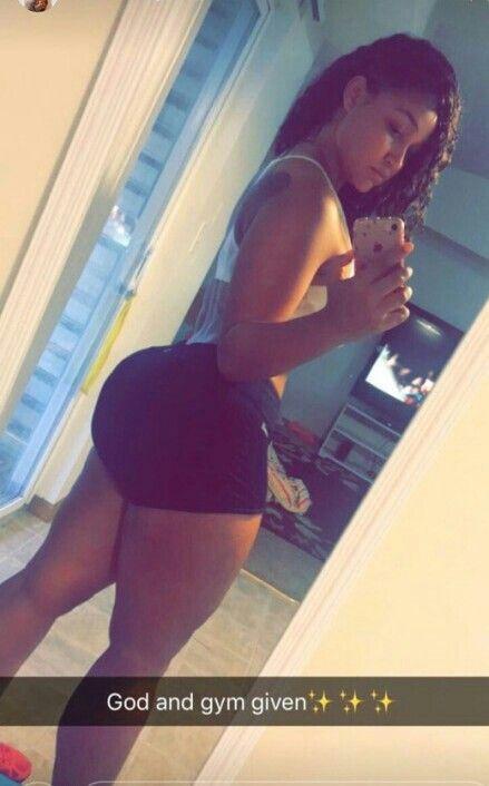 Singapur big sex black anal boobswoman