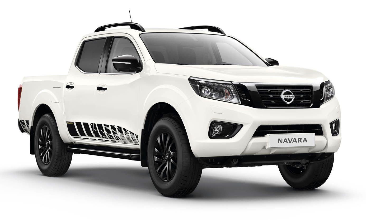 2020 Nissan Navara Check More At Http Www Cars1 Club 2019 04 22 2020 Nissan Navara Nissan Navara Nissan New Engine