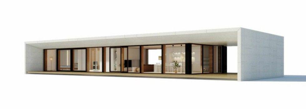 Smart Design House Passion M5 | SMALL HOUSES | Pinterest | Smart ...
