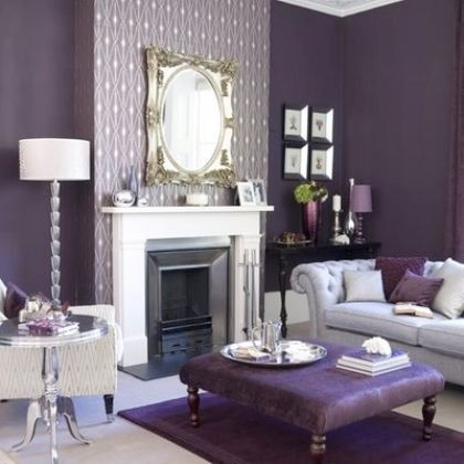 Interior Design Basics: Monochromatic Color Schemes   Room To Talk