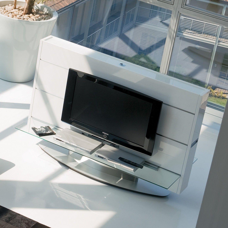 Porta Tv Alivar.Porta Tv Bifacciale Screen Mobile Porta Tv Bifacciale