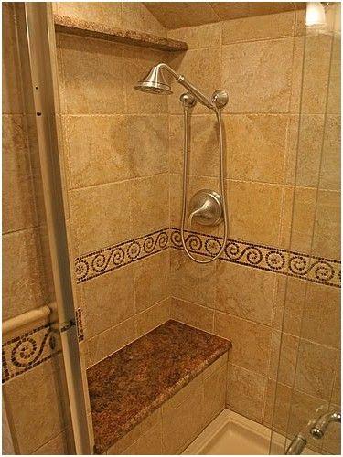 awesome Elegant Tiles Design Bathroom Ideas mifd283