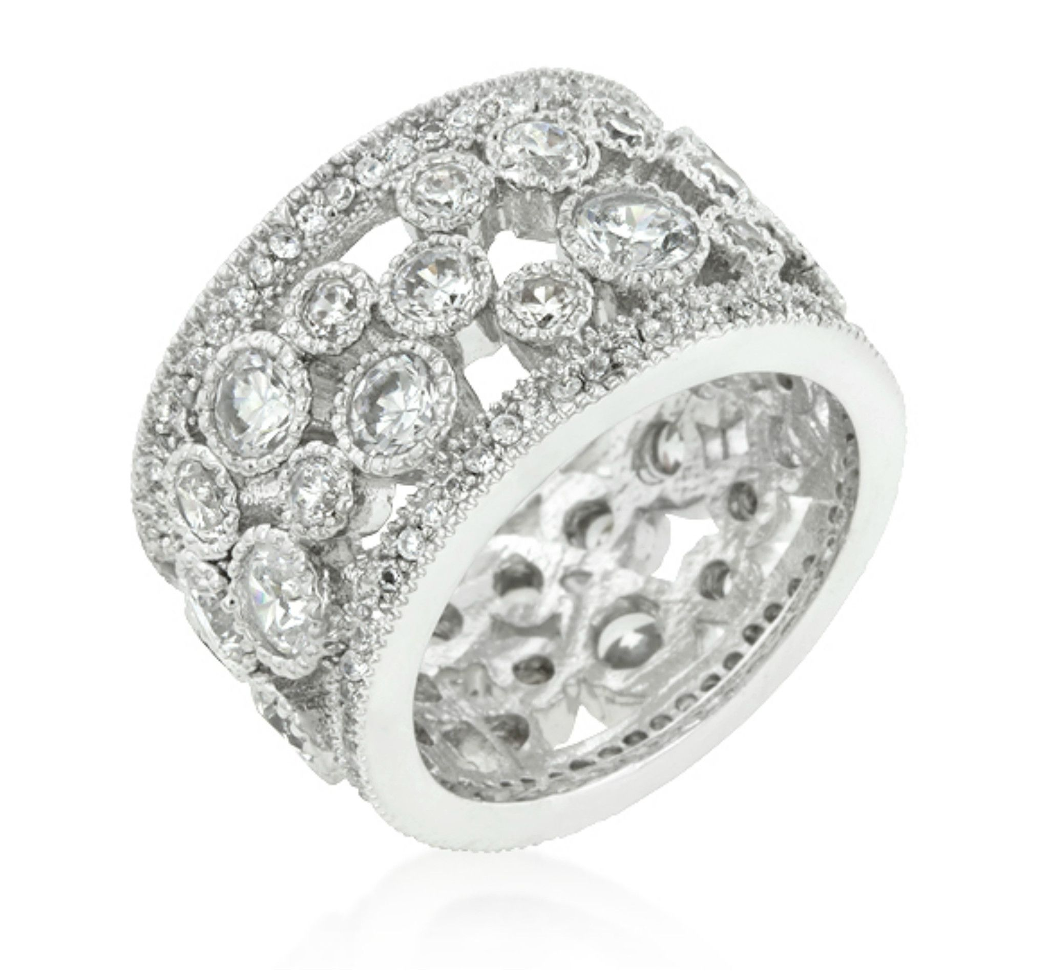 product platinum with engagement supreme collection bands milgrain jirair detail ring filigree