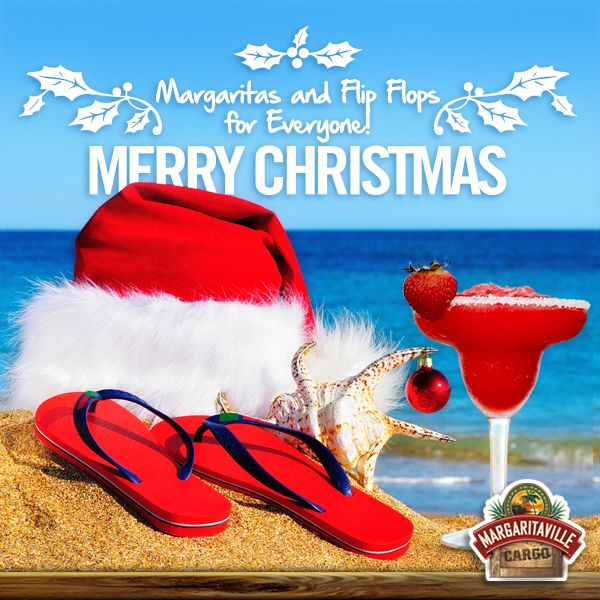 Wishing you and your family a very Merry Christmas! (We ...