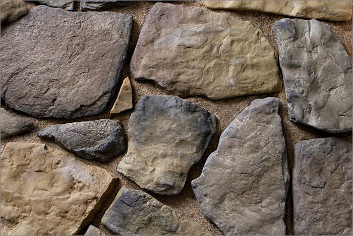 5 types of stone siding for homes builddirect blog life on types of walls in homes id=42324