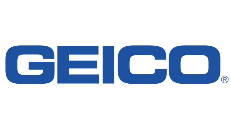 Sometimes People Wonder What Geico Means Car Insurance Logos