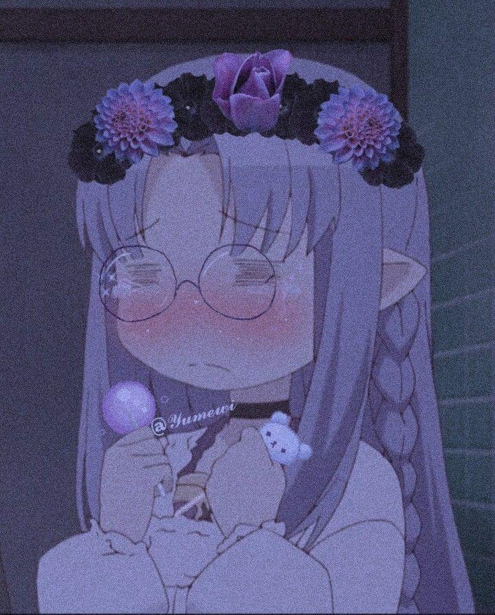 Me every day Aesthetic anime, Anime style, Anime