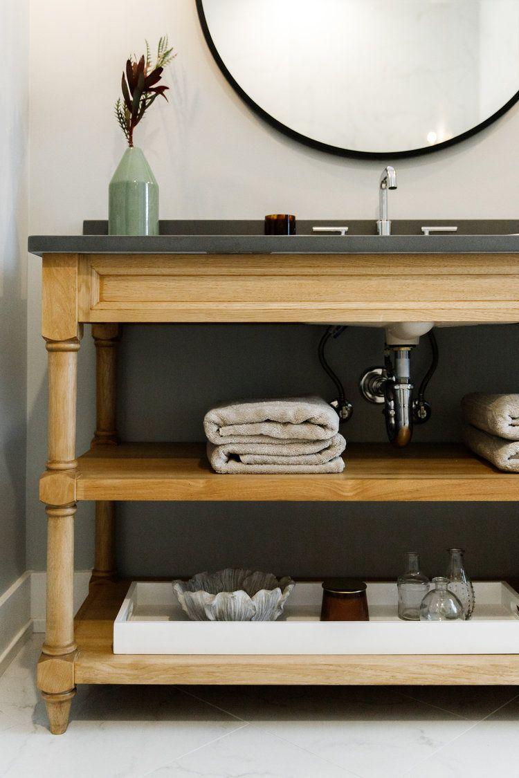 Diy Floating Wood Vanity Infarrantly Creative Small Bathroom Vanities Floating Bathroom Sink Floating Wood Vanity