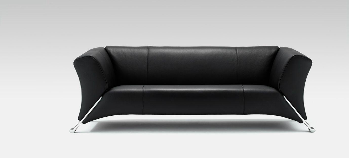Rolf Benz 322 Design Bank.Rolf Benz 322 A True Classic