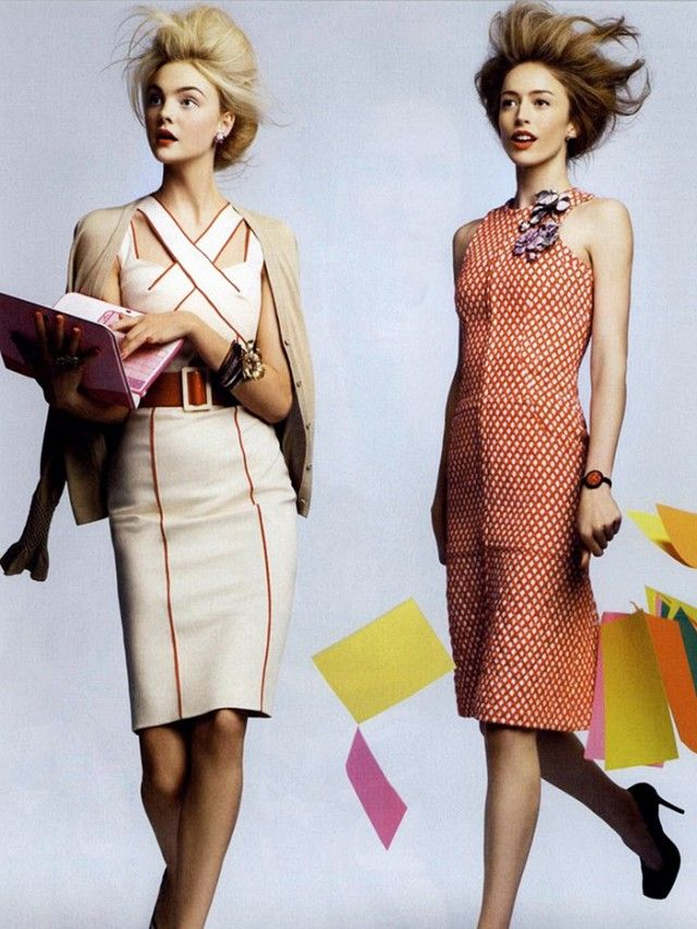 Fashion designer career articles 9