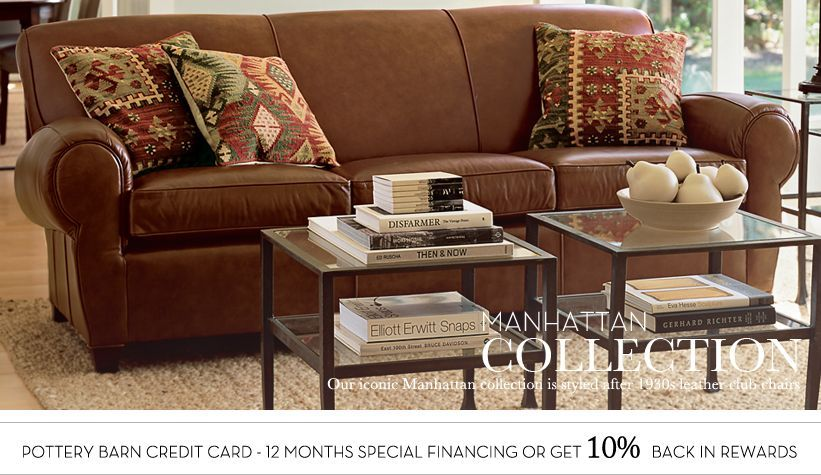 Brown Leather Sofas Traditional Leather Sofas Pottery Barn Furniture Furniture Designer Brown Leather Sofa