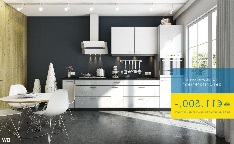 Keuken Bar Ideeen : Inspiratie en foto s bruynzeel keukens ideen voor moderne keukens