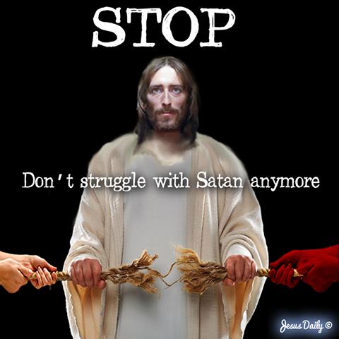 Dont Pray For Me Meme