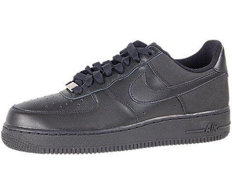 Debbi On Pin Women Saunders NikeNike ShoesSneakers Women By eD2YIbWEH9