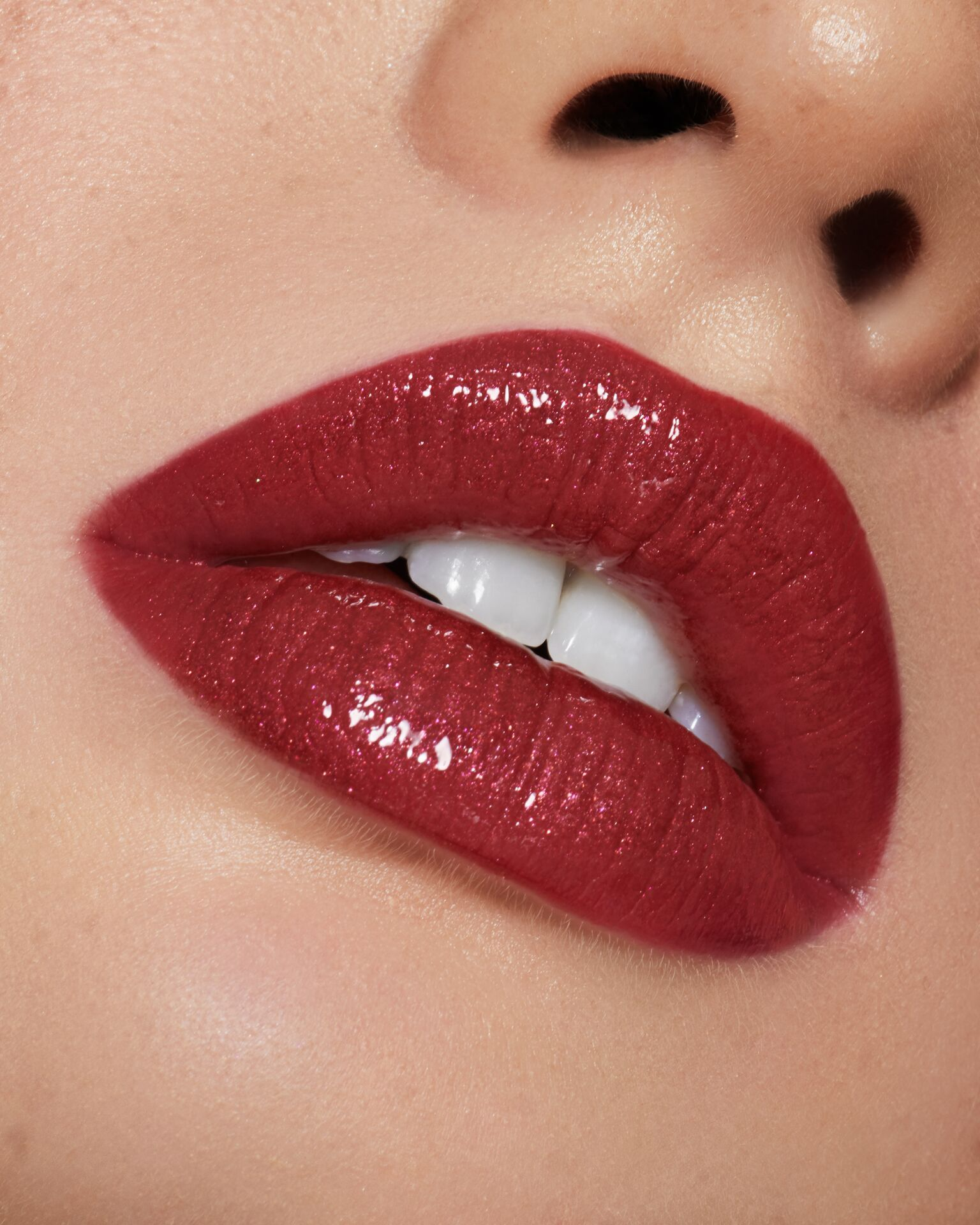 Juniper Gloss From The Holiday Collection Is Back As A Single And
