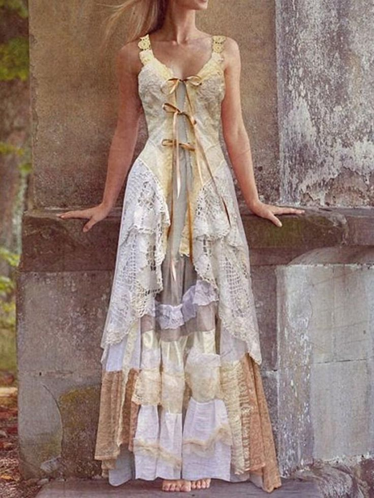 -Neck Hollow V-Neck Sleeveless Spaghetti Strap Travel Look Dress vacation outfit ideas,vacation