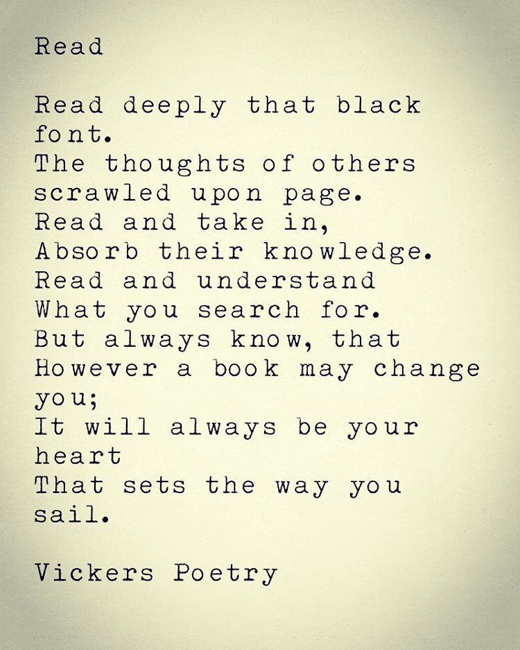 2 Likes, 1 Comments - Duncan vickers (@vickerspoetry) on Instagram - 2 1 degree