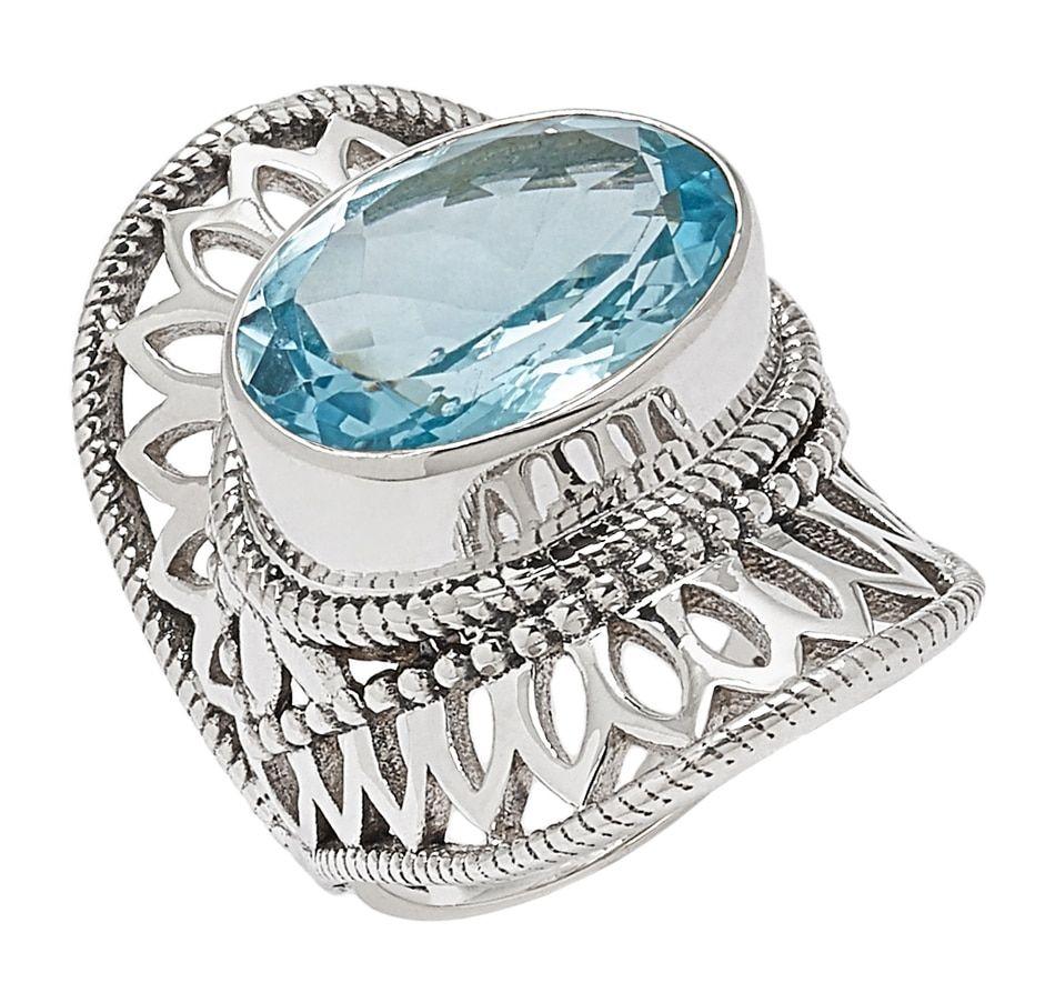 548794_SBT.jpg Gemstone rings, Gemstones, Jewelry