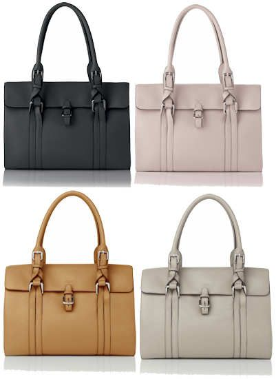10b361465e9e LK Bennett Emma Shoulder Bag