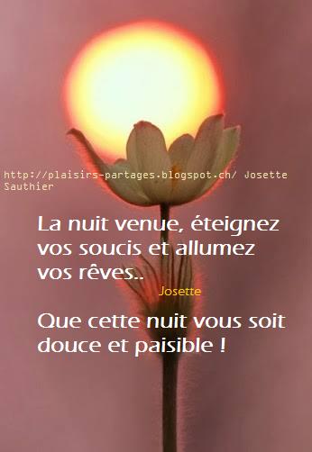 Citations En Images Et Panneaux Sagesse Philosophie Humour