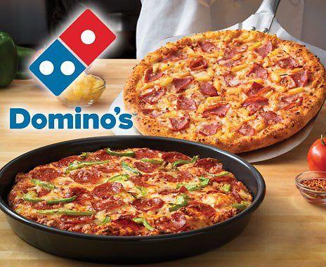 coupon pizza quarto