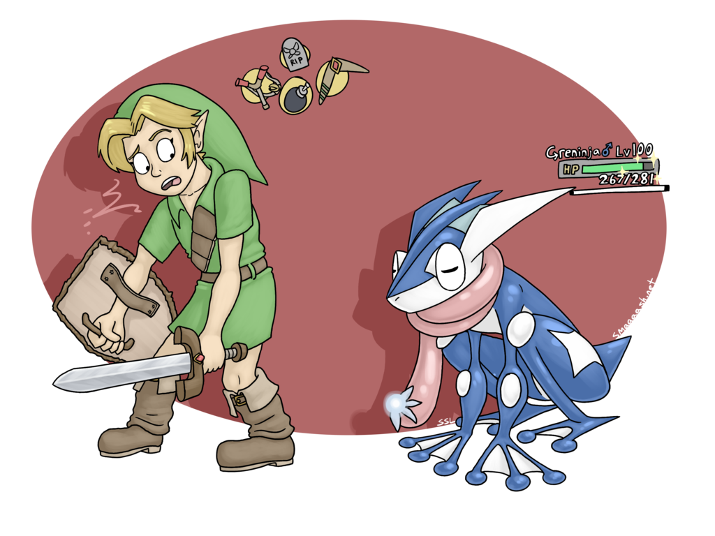 link_and_greninja_by_badproblems-d7eufnt.png (1024×768)