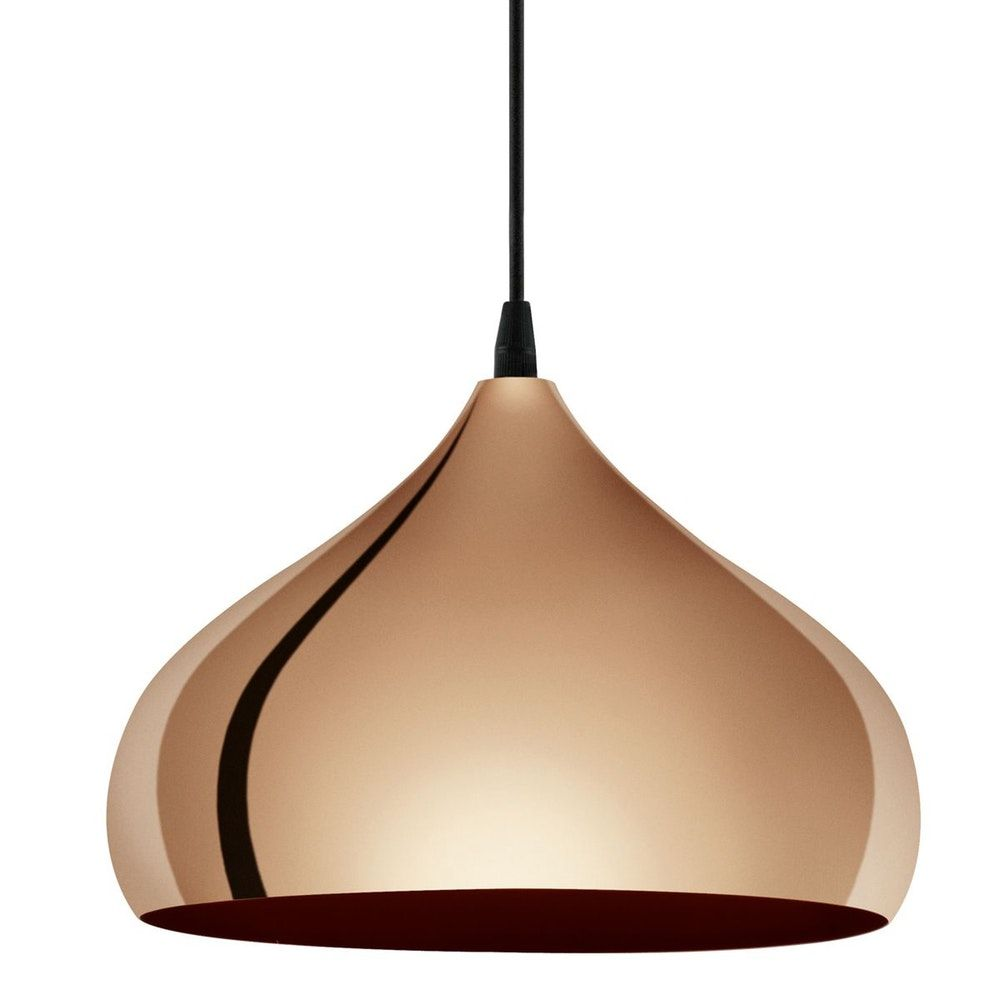 eglo wooden shaped shade an with lighting maple ceiling light cossano type oval image single pendant