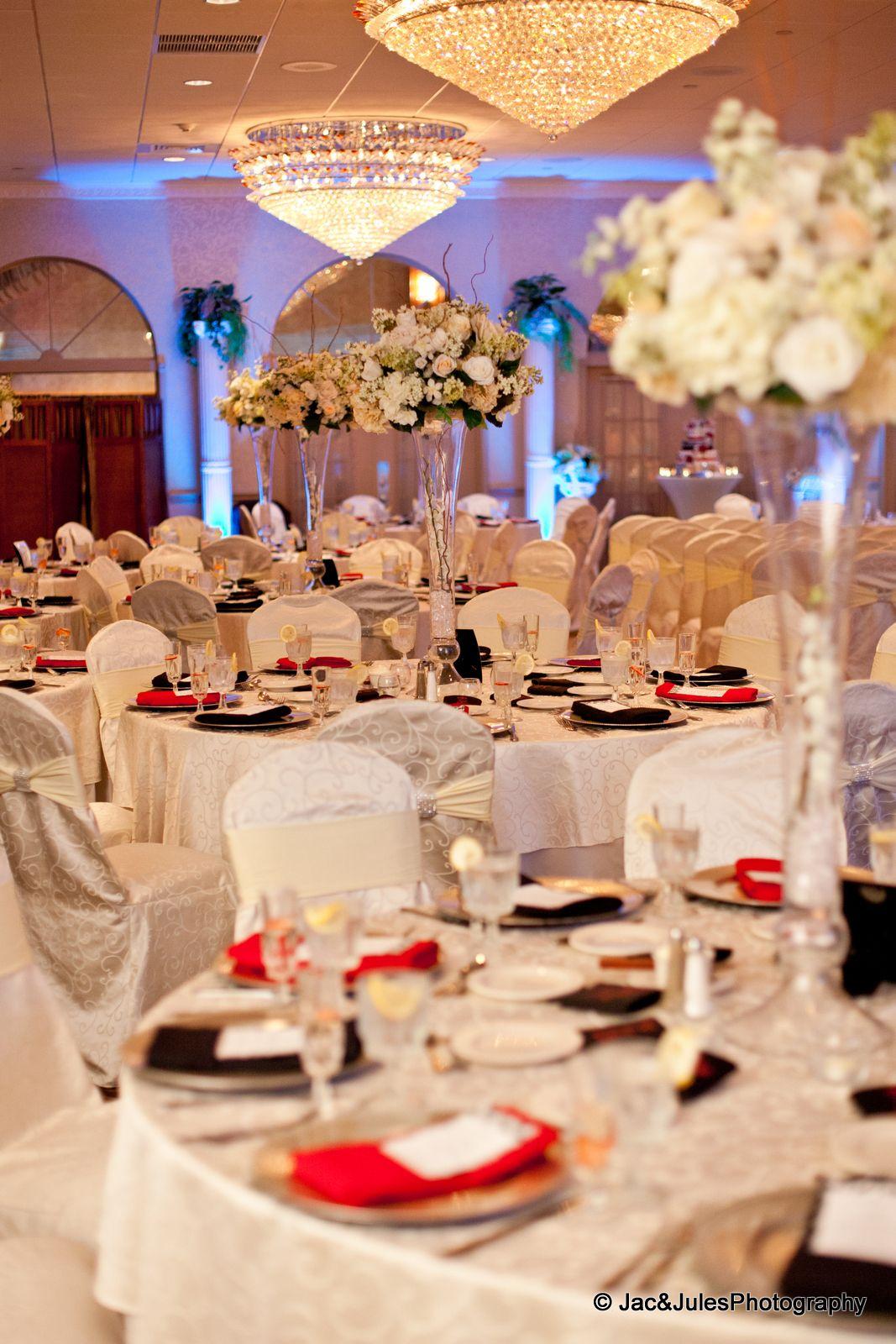 wedding venues asbury park nj%0A doubletree tinton falls sterling ballroom  Google Search   Wedding venues    Pinterest   Ballrooms  Wedding venues and Weddings