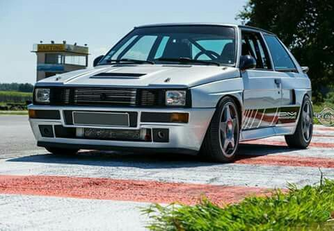 Renault R11 Turbo Rally Car Pinterest Cars Automobile And Peugeot