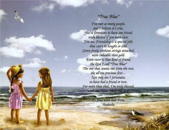 sister to sister poem | quotes | Pinterest | Xxss, Specials and ...