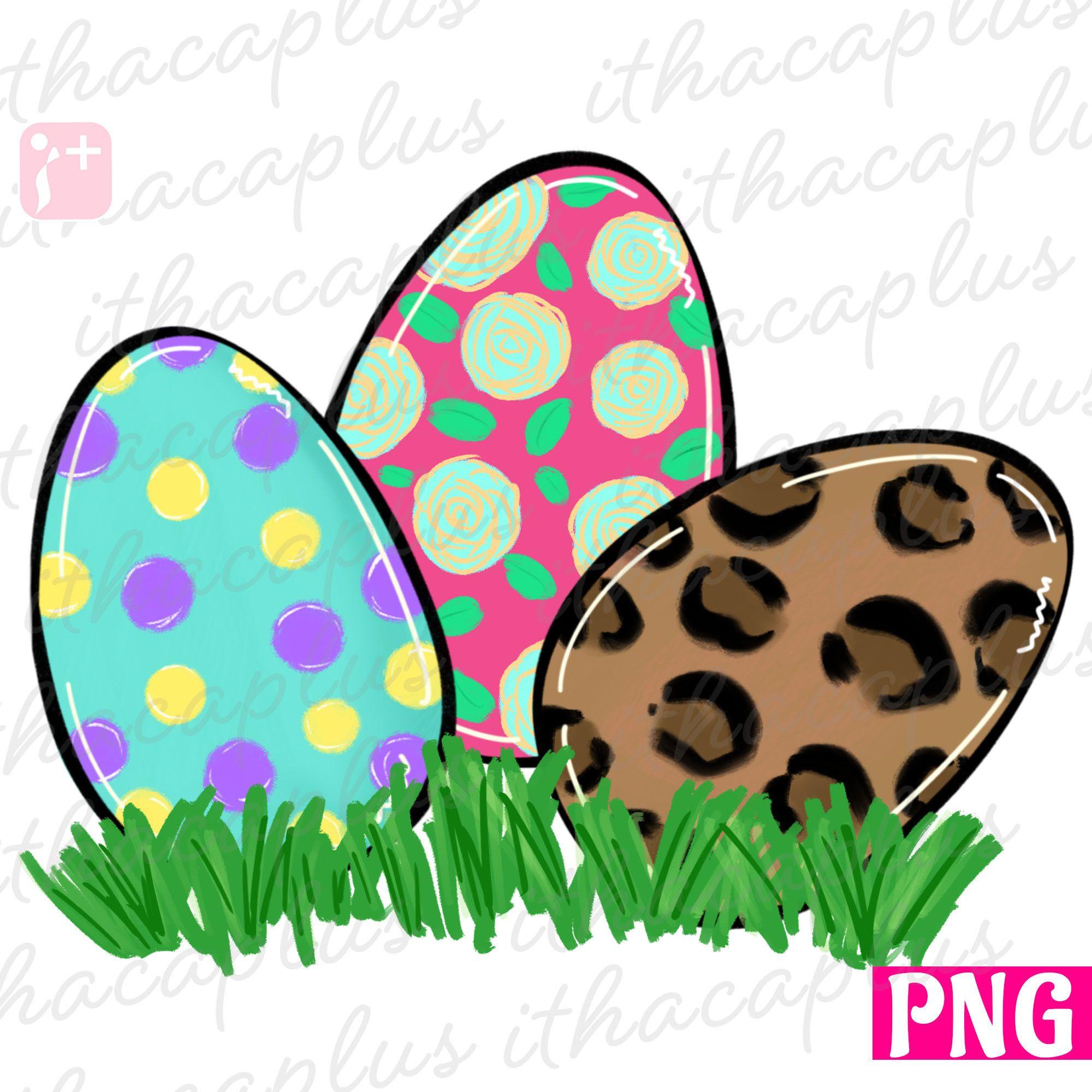 Easter Egg Png Leopard Easter Egg Png Colorful Egg Flower Egg Pink Easter Egg Easter Egg Clipart Easter Egg Sublimation Easter Print In 2021 Easter Colors Easter Coloring Pages Easter Eggs
