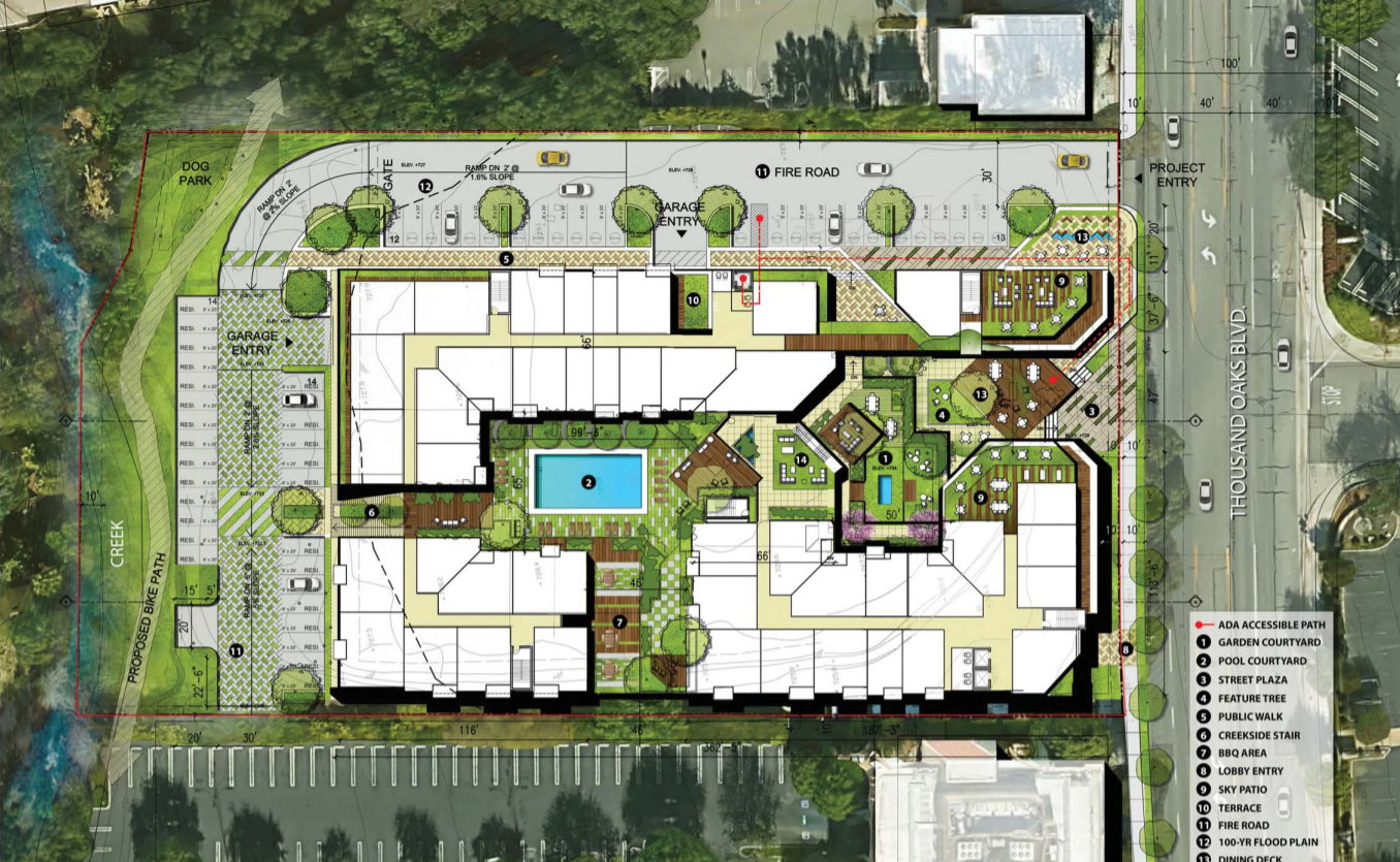 Image Result For Site Planning Mixed Use Development Site Plan Mixed Use Development Mixed Use