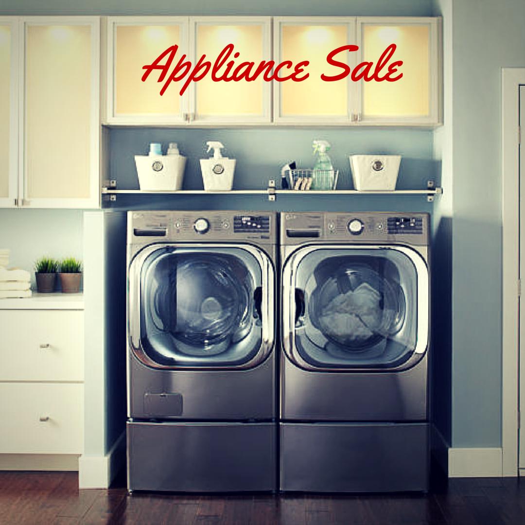 Scratch And Dent Appliances Houston Tx