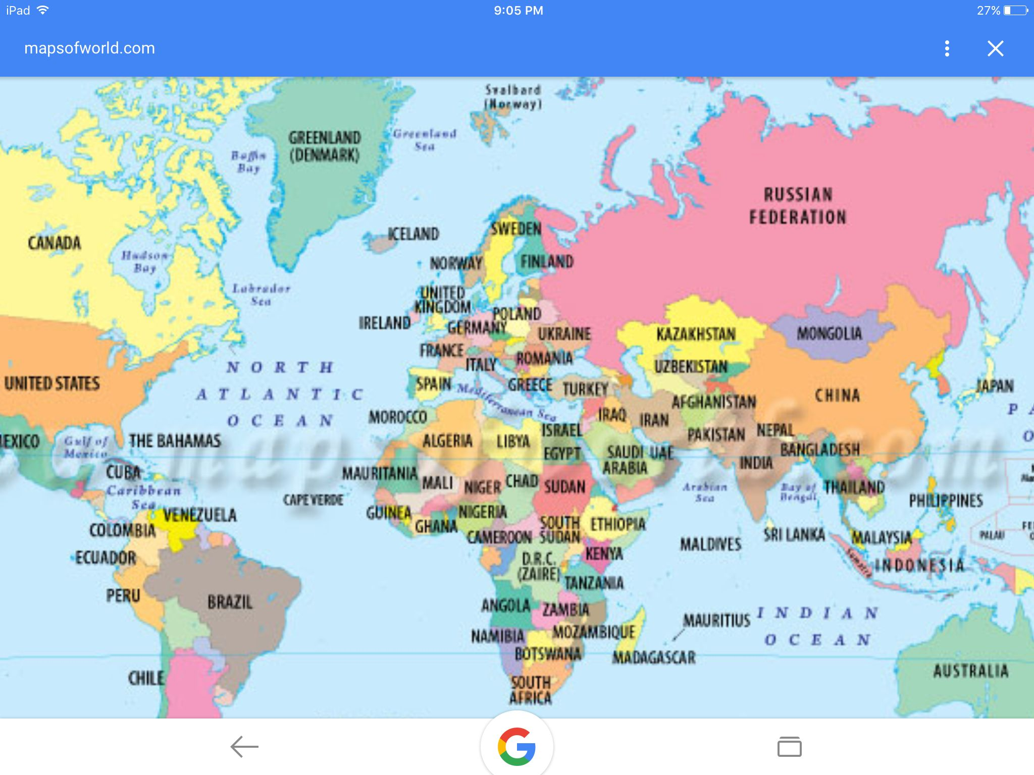 World map around the world unit pinterest world map gumiabroncs Image collections
