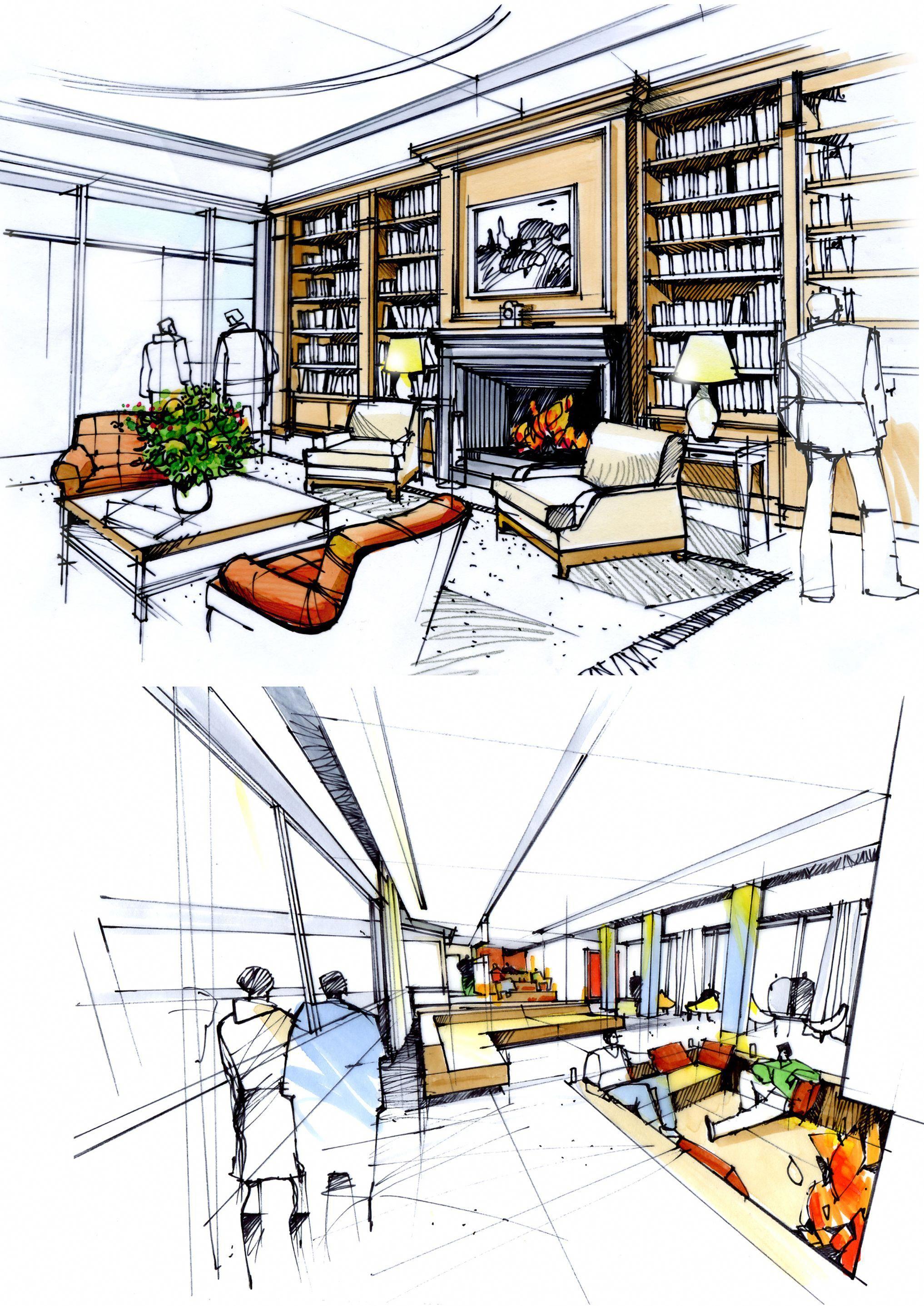 Interior Design Online: Interior Design Courses Online ID:5416084607