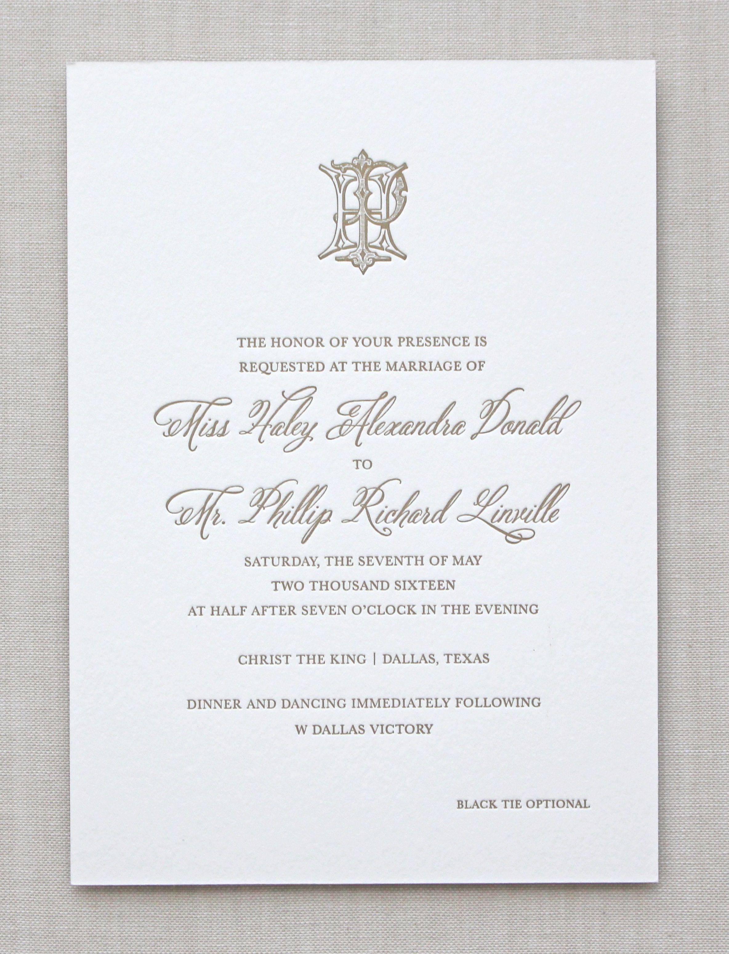 Diy Wedding Invitations Download Free Wedding Invitations Cincinnati